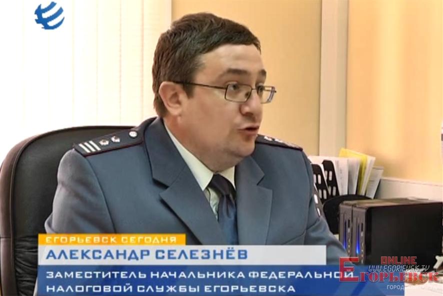 Криминальные новости армении 02 видео мартун мелконян