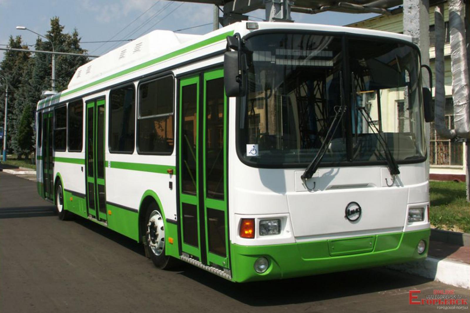 Схема автобус 238